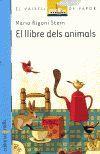 LLIBRE DELS ANIMALS, EL