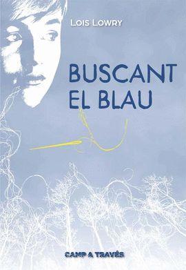 BUSCANT EL BLAU