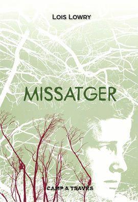MISSATGER
