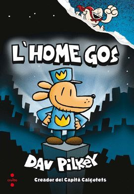 HOME GOS, L'