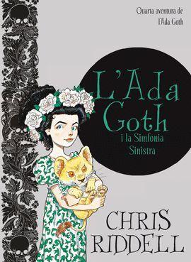 ADA GOTH I LA SIMFONIA SINISTRA, L'