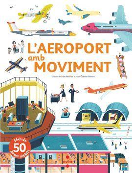 AEROPORT AMB MOVIMENT, L'