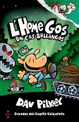 HOME GOS., L'