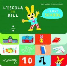 ESCOLA DEL BILL, L'