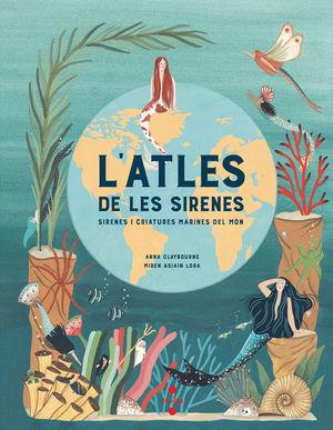 ATLES DE LES SIRENES, L'