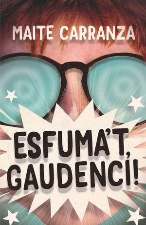 ESFUMA'T, GAUDENCI!