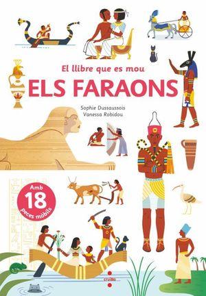 FARAONS, ELS