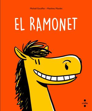 RAMONET, EL