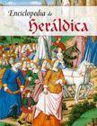 ENCICLOPEDIA DE HERALDICA