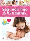 SEGUNDO HIJO & HERMANOS