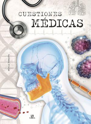 CUESTIONES MÉDICAS