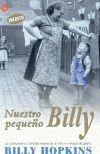 NUESTRO PEQUEÑO BILLY