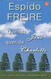 QUERIDA JANE, QUERIDA CHARLOTTE POR LA RUTA DE JANE AUSTEN Y LAS HERMANAS BRONTE
