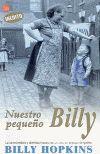 NUESTRO PEQUEÑO BILLY (INEDITO)