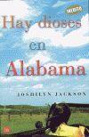 HAY DIOSES EN ALABAMA (INEDITO)