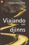 VIAJANDO CON DJINNS