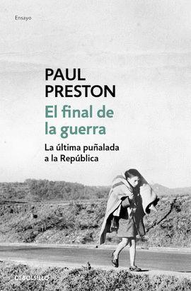 FINAL DE LA GUERRA, EL