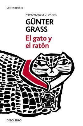 GATO Y EL RATON, EL