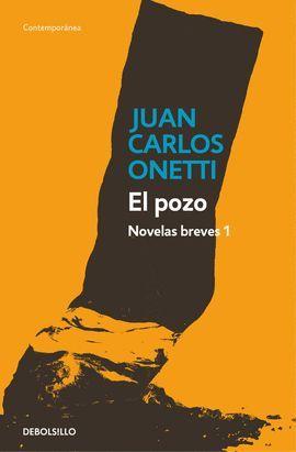 POZO, EL. NOVELAS BREVES 1