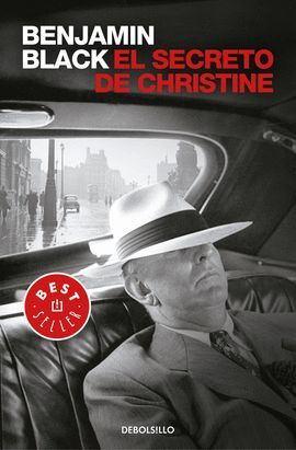 SECRETO DE CHRISTINE, EL