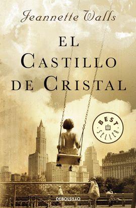 CASTILLO DE CRISTAL, EL