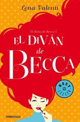 DIVÁN DE BECCA, EL