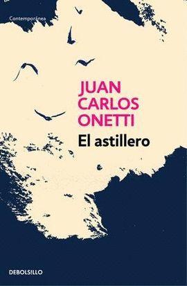 ASTILLERO, EL