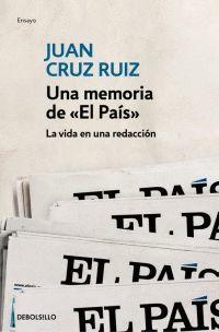 MEMORIA DE «EL PAÍS», UNA