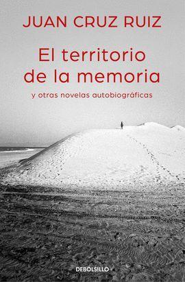 TERRITORIO DE LA MEMORIA, EL