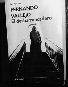 DESBARRANCADERO, EL