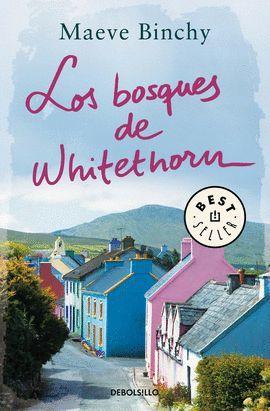 BOSQUES DE WHITETHORN, LOS