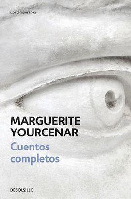 CUENTOS COMPLETOS (YOURCENAR)