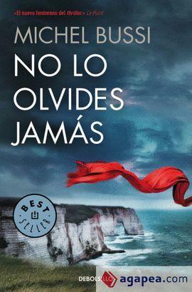 NO LO OLVIDES JAMÁS