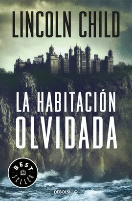 HABITACIÓN OLVIDADA, LA