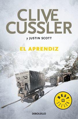 APRENDIZ, EL