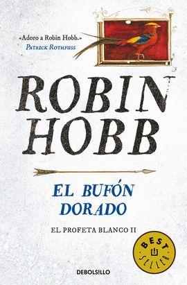 BUFÓN DORADO, EL