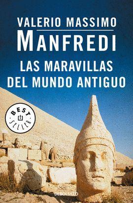 MARAVILLAS DEL MUNDO ANTIGUO, LAS