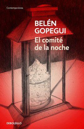 COMITÉ DE LA NOCHE, EL