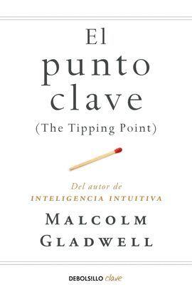 PUNTO CLAVE, EL