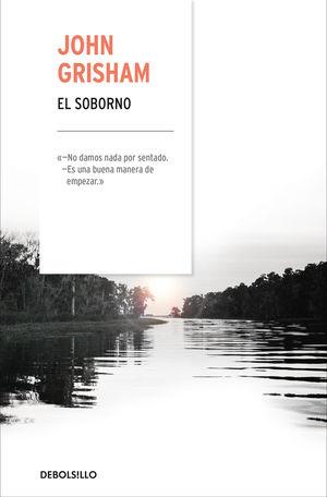 SOBORNO, EL