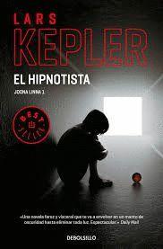 HIPNOTISTA, EL