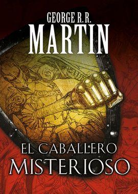CABALLERO MISTERIOSO, EL