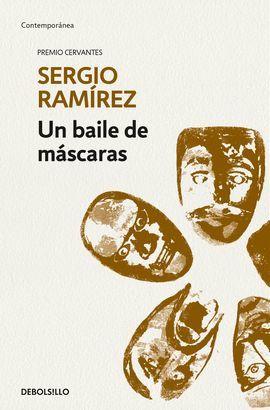 BAILE DE MÁSCARAS, UN