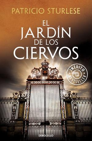 JARDÍN DE LOS CIERVOS, EL