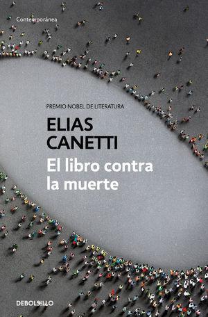 LIBRO CONTRA LA MUERTE, EL
