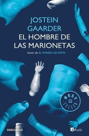 HOMBRE DE LAS MARIONETAS, EL