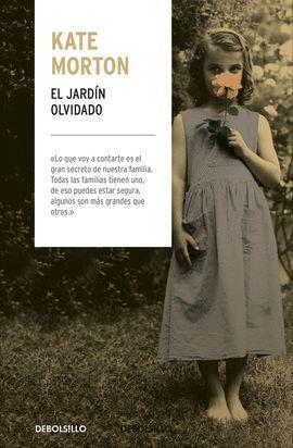 JARDÍN OLVIDADO, EL
