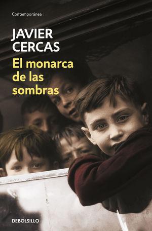 MONARCA DE LAS SOMBRAS, EL