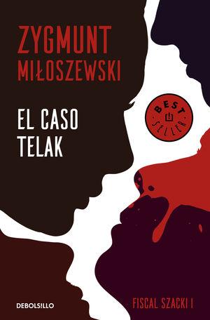 CASO TELAK, EL