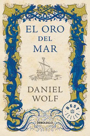ORO DEL MAR, EL